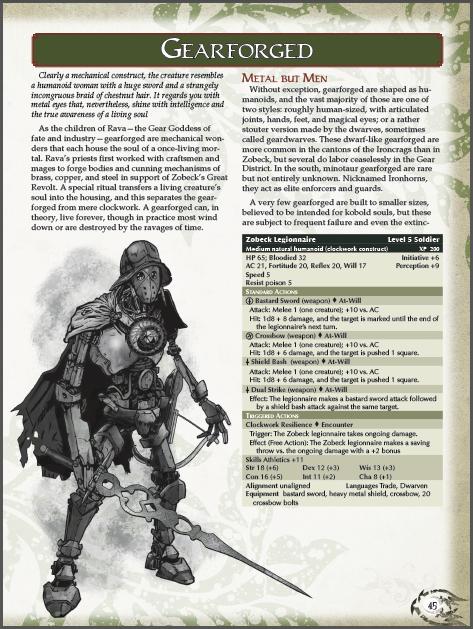 Zobeck-Legionnaire-v2