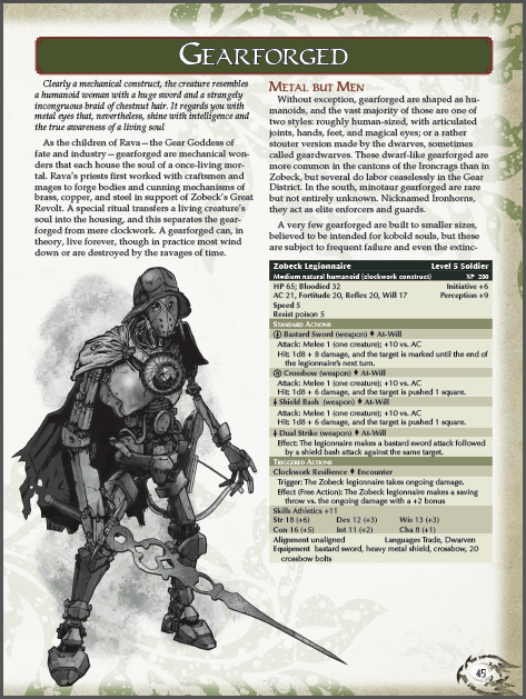 midgard bestiary pathfinder pdf free