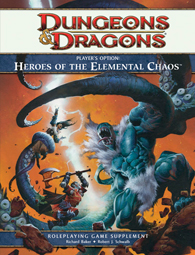 dnd_products_dndacc_356170000_pic3_en