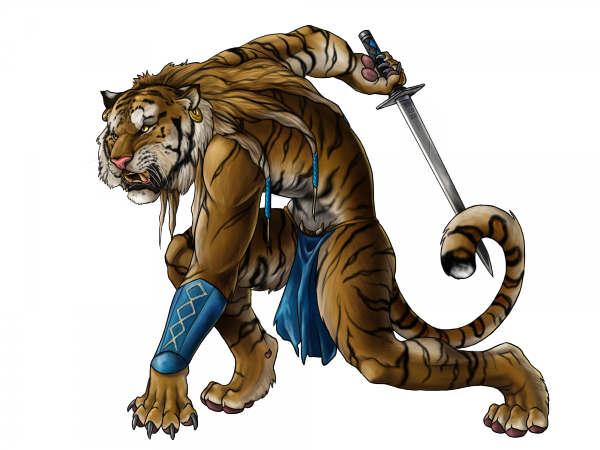 Rakshasa_Tiger...