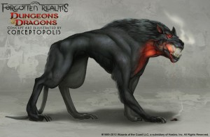 dog_monster__hellhound_by_conceptopolis-d5rs60y.jpg