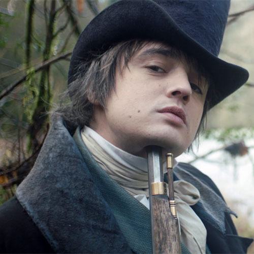 confession_pete_doherty
