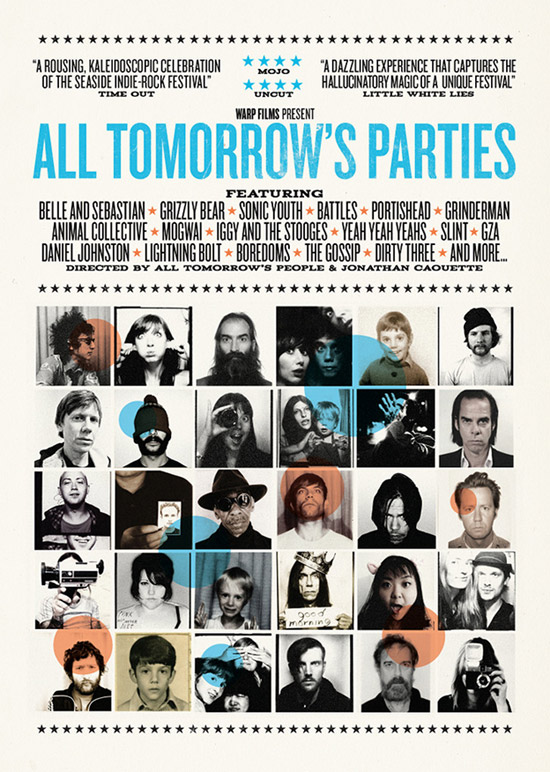 all-tomorrows-parties1