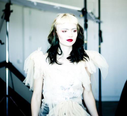 Grimes+ca