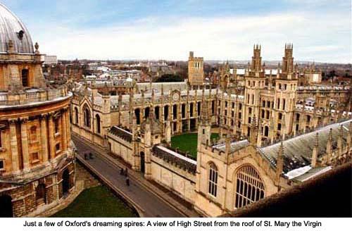 Oxford-02