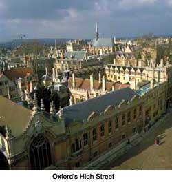 OxfordBOV4