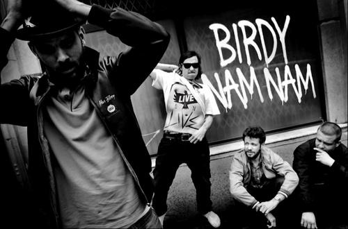 Birdy+Nam+Nam+MySpacecom++++FR