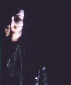 Rachel+Zeffira+screen