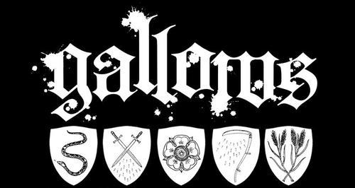 Gallows++new+artwork