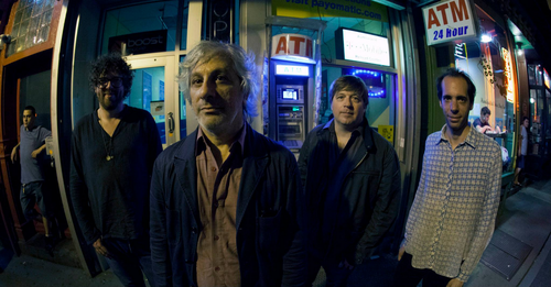 Lee+Ranaldo+and+the+Dust+PNG