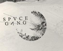 Space+Gang+16059248551
