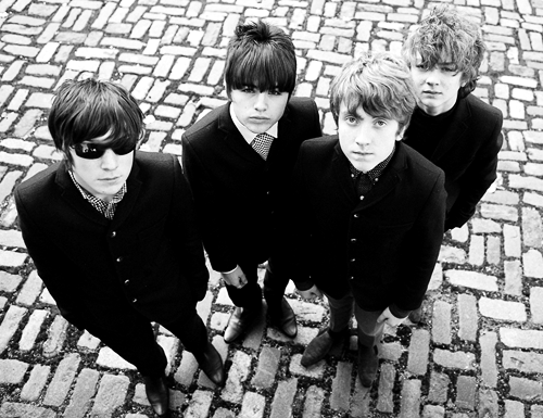 The+Strypes+thestrypes017