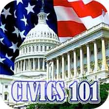 civics101