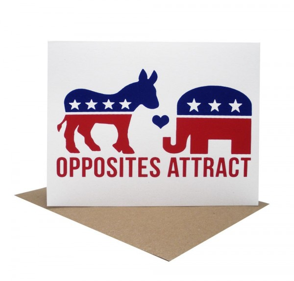 opposites-attract-2