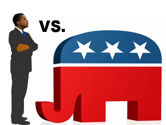 obama-vs-gop