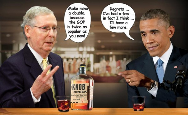 obama-mcconnell