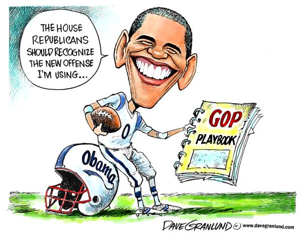 Obama-strategy-vs-GOP