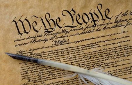 454-292-US_constitution