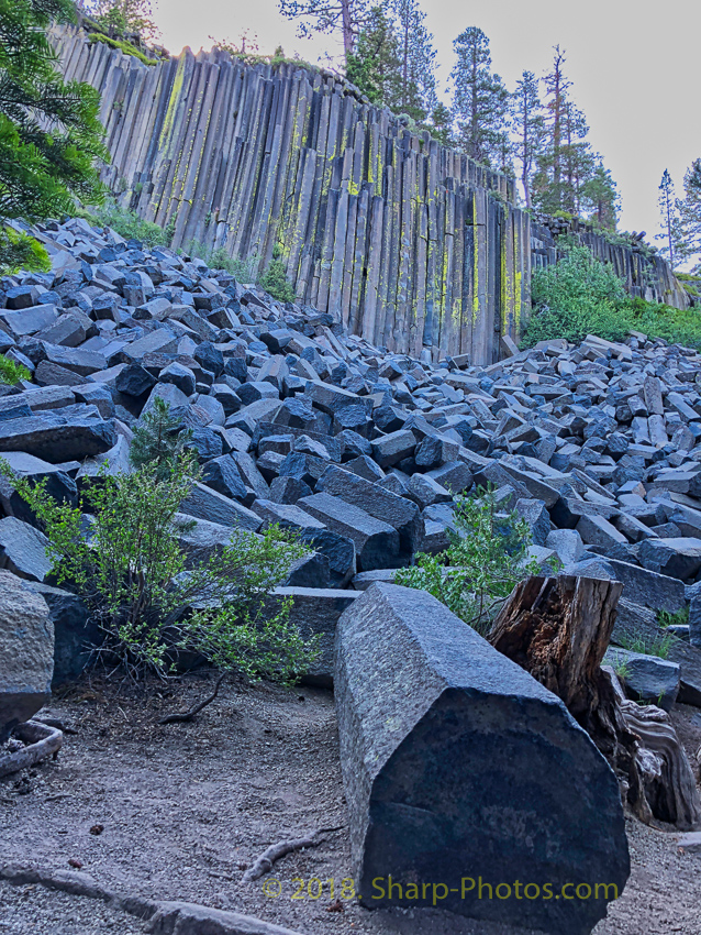 Конвикт Лейк. Парк Devils Postpile National Monument 180706_071924_IMG_0413_Luminar2018-edit.jpg