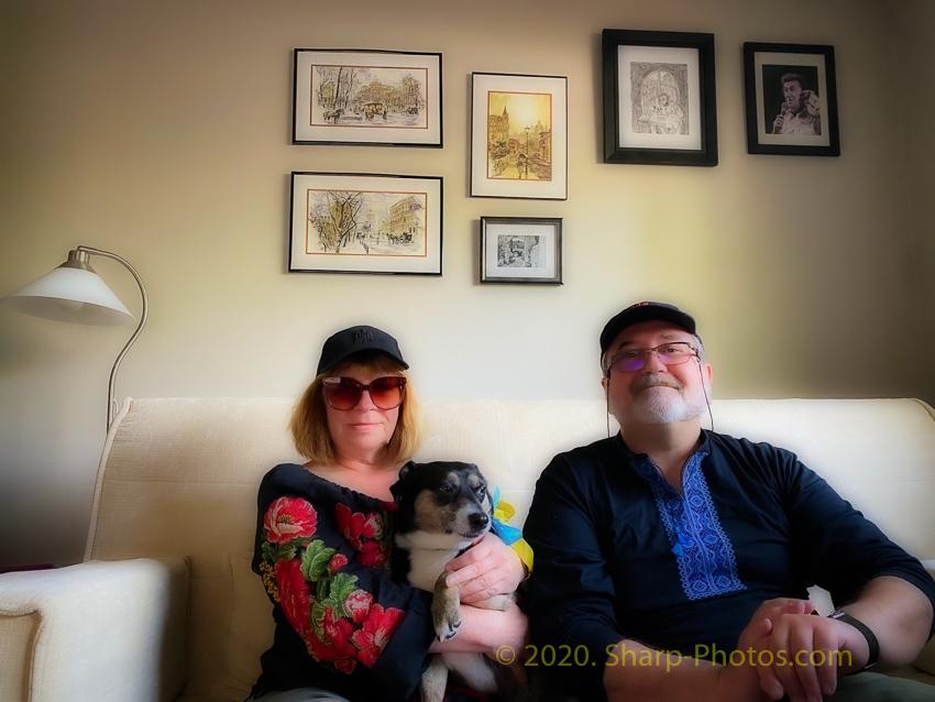 Говорит и показывает Бодя: Будни Маленькой Собачки 200521_124748_IMG_5630_Luminar4-edit.jpg