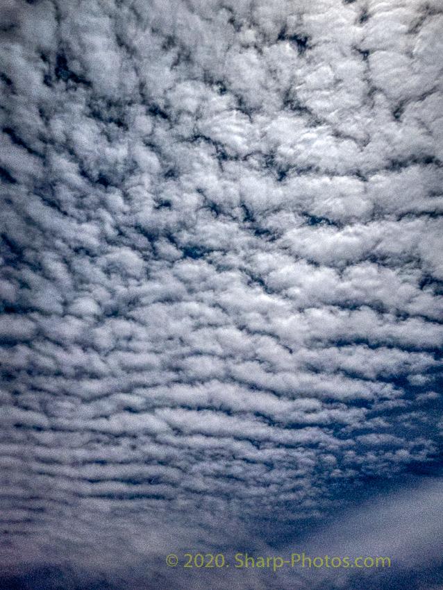 201226_215745_IMG_7192_AuroraHDR2019-edit.jpg