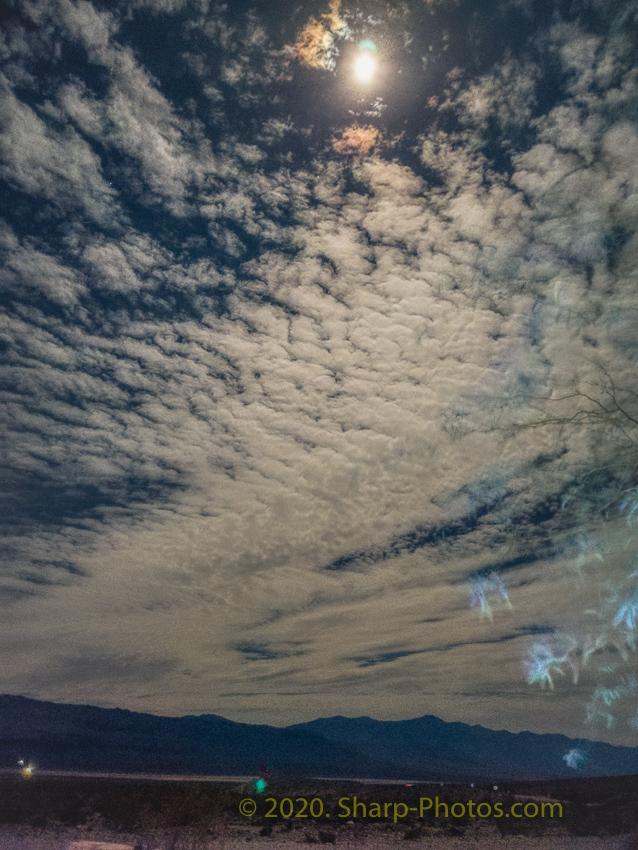 201226_191938_IMG_7184_AuroraHDR2019-edit.jpg