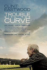 200px-Trouble_with_the_Curve