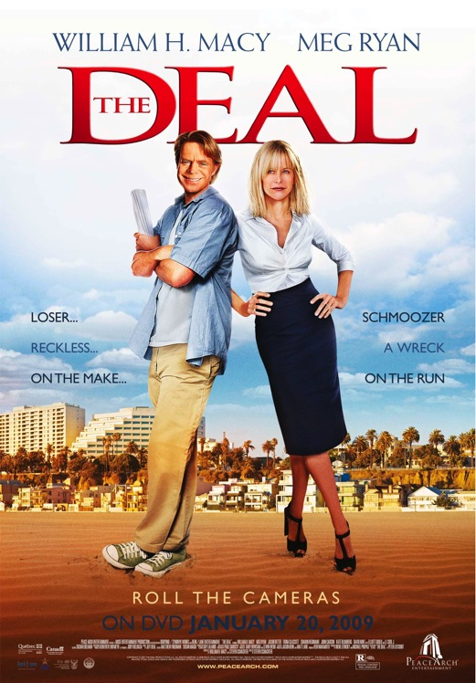 The_Deal_(2008_film)_poster