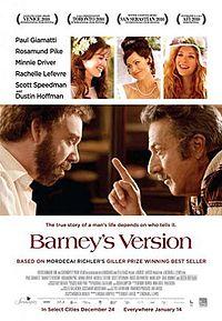 200px-Barney's_Version