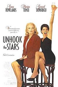 200px-Unhook_the_stars