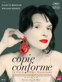 Copie-conforme-poster