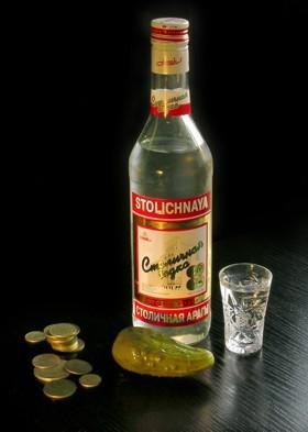 1356799822_vodka_280