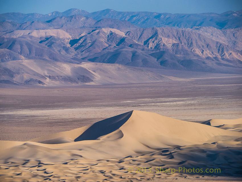 Американская Мечта: Пески пустыни Sands of the Desert 130424_070806__1220928