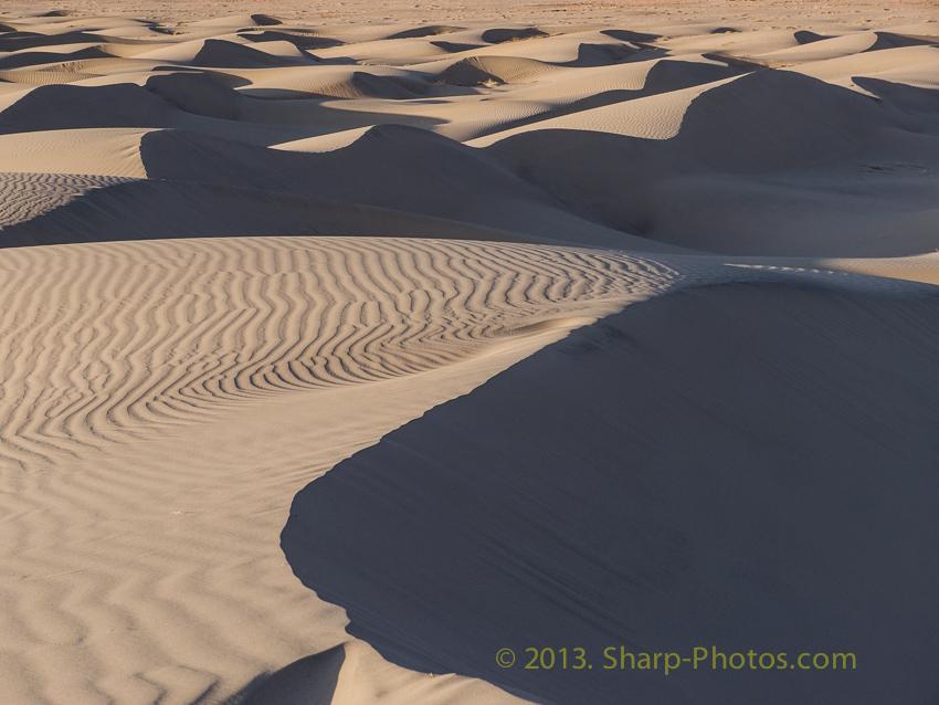 Американская Мечта: Пески пустыни Sands of the Desert 130424_184232__1220942