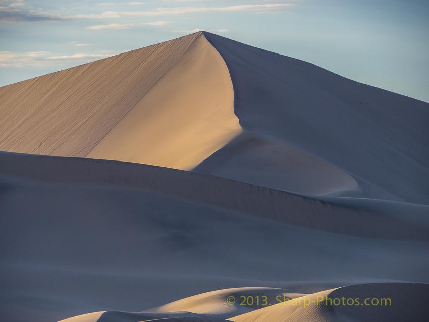 Американская Мечта: Пески пустыни Sands of the Desert 130424_184344__1220945
