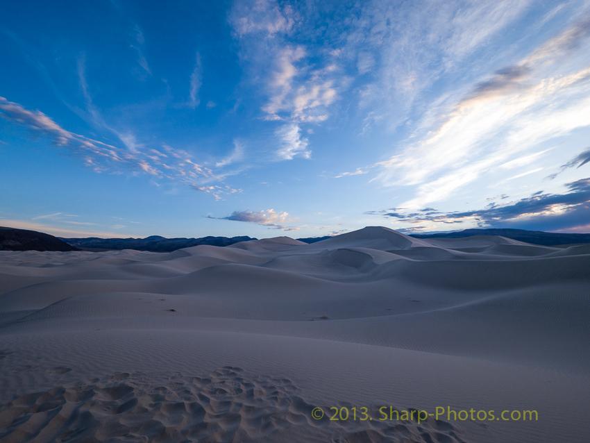 Американская Мечта: Пески пустыни Sands of the Desert 130424_191741__1220967