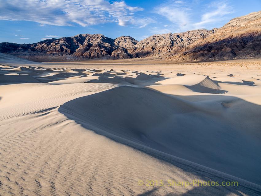 Американская Мечта: Пески пустыни Sands of the Desert 130424_184704__4241735