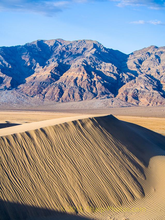 Американская Мечта: Пески пустыни Sands of the Desert 130424_183753__4241711