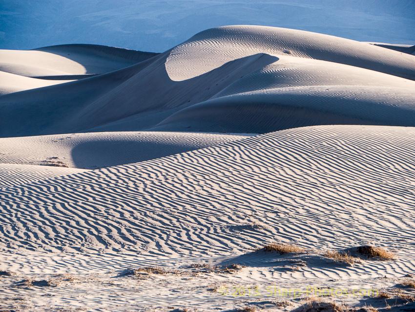 Американская Мечта: Пески пустыни Sands of the Desert 130423_183558__1220894