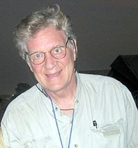 200px-Robert_Thurman_2006