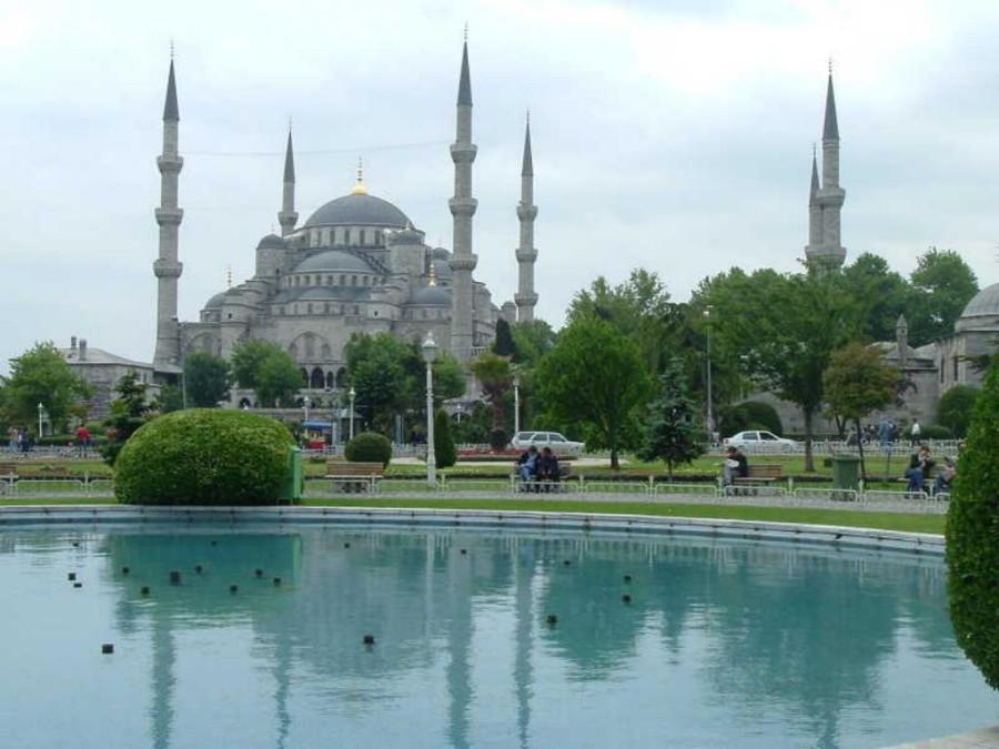 sultanahmet_camii