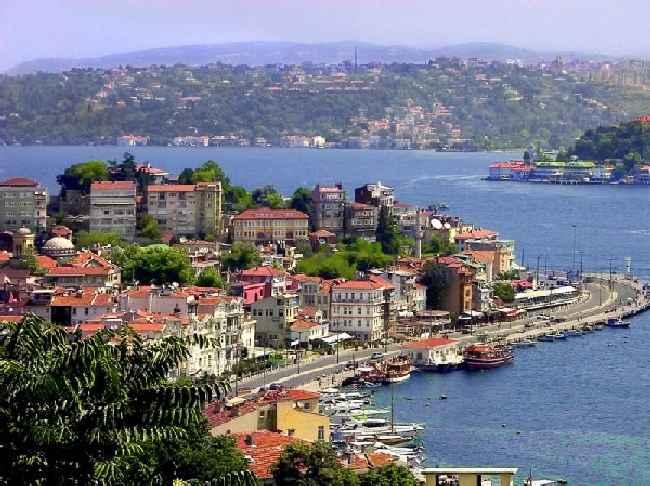 bosphorus_istanbul