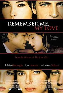 220px-Remember_me_my_love