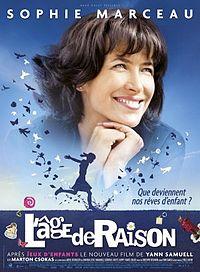 200px-L'Âge_de_raison