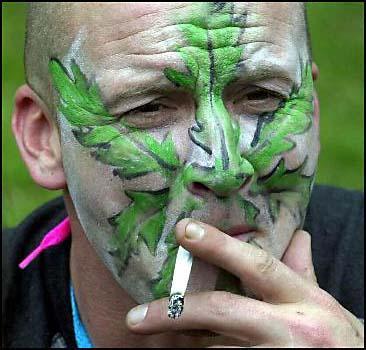 Smoking_marijuana_harms_human_psyche