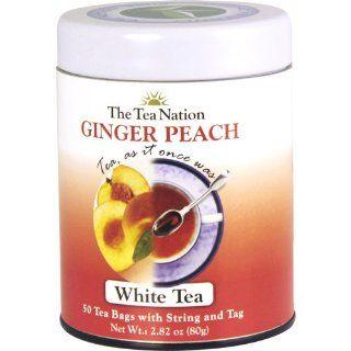 159852859_the-tea-nation-ginger-peach-tea-white-tea-50-count-tea-