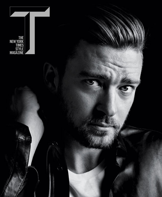 rs_634x768-130912132946-634.justin-timberlake-t-nyt-style-mag1.mh.091213