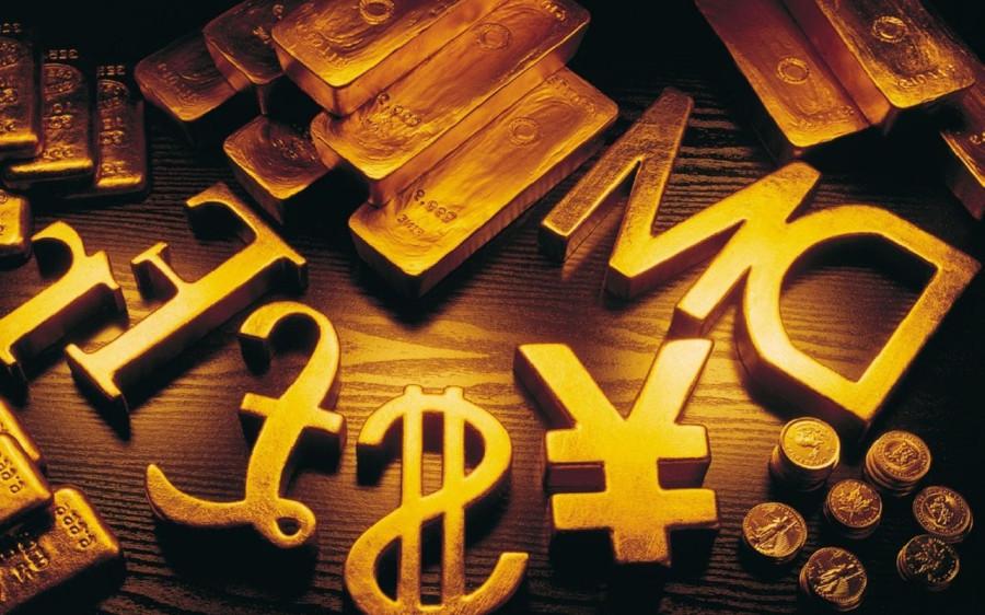 Finance12