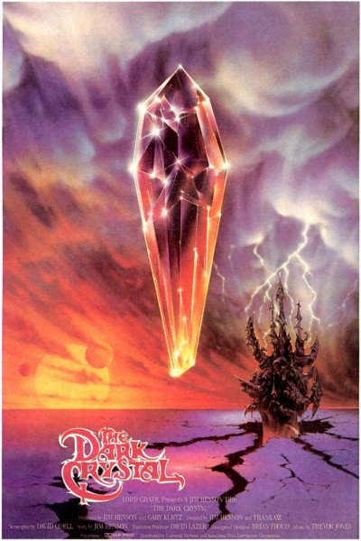 936full-the-dark-crystal-poster