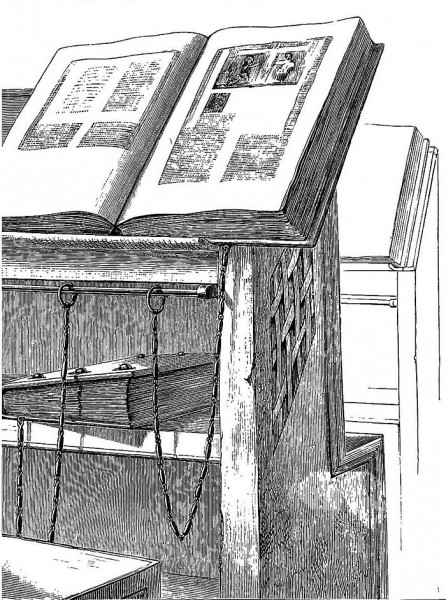 700px-Libraries_in_the_Medieval_and_Renaissance_Periods_Figure_7